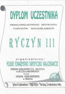 III-1997