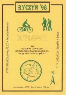 IV-1998