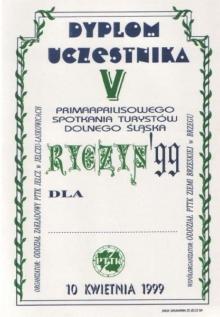 V-1999