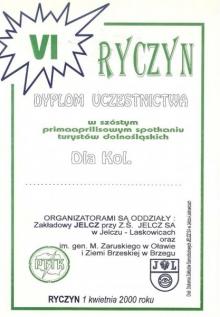 VI-2000