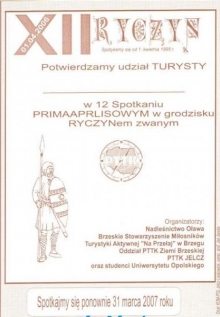 XII-2006