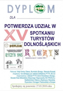 XV-2009