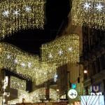 Ulice Wiednia