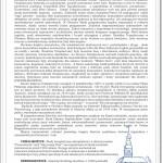 KOMPAS RYCZYŃSKI STR.7