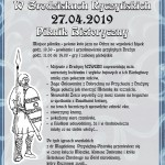 ryczyn_2019_plakat